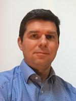 Manuel Roier