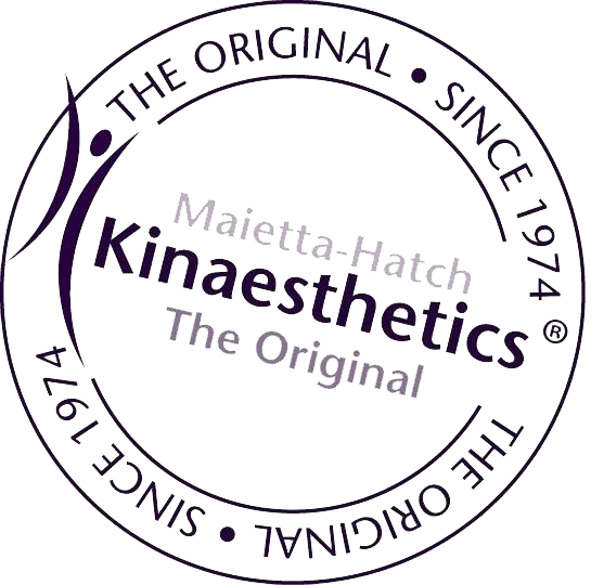 Maietta Hatch Kinaesthetics The Original